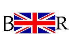 Britannia Moderators